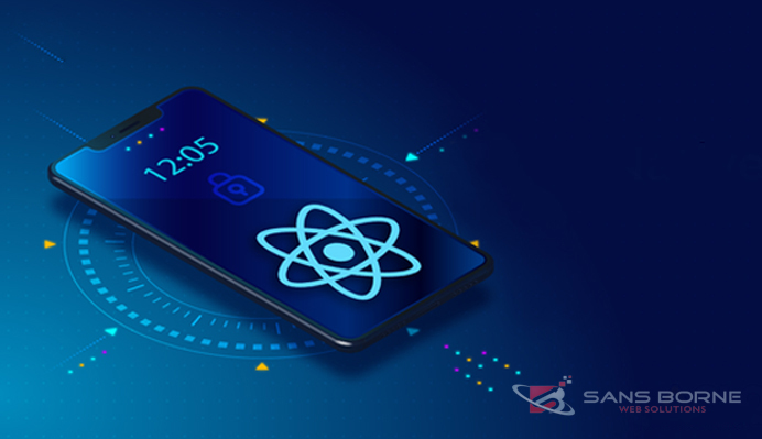 Limitations of React Native