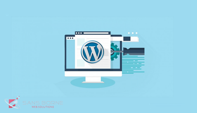 WordPress Migration Plugins: Easily And Safely Move Your Website