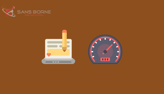 Tips For Enhancing Website Loading Speed By Proper Optimization