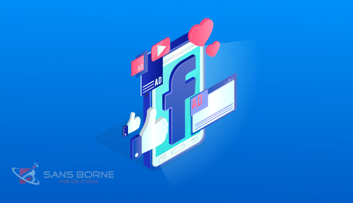 Top Powerful Facebook Marketing Tips for Small Businesses
