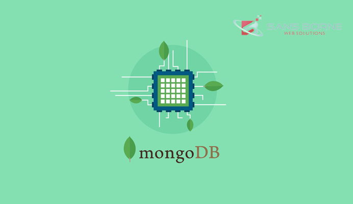 All About MongoDB: The NoSQL Database