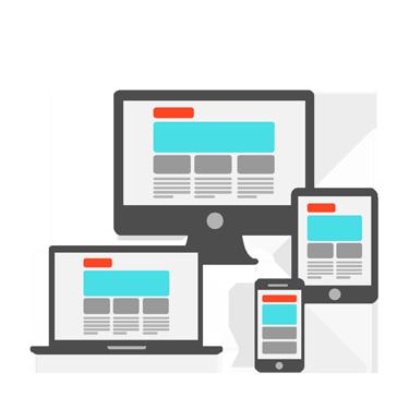 Sans-Borne-Responsive-Web-Design