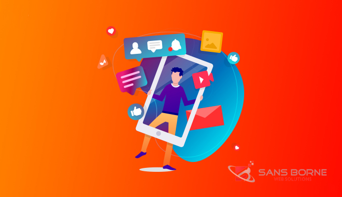 Top Common Social Media Marketing Mistakes to Avoid