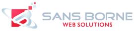 Sans Borne Web Solutions LLP