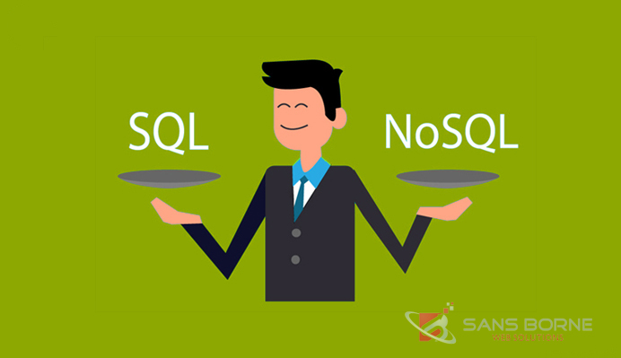 SQL and NoSQL An Overview with Advantages and Disadvantages