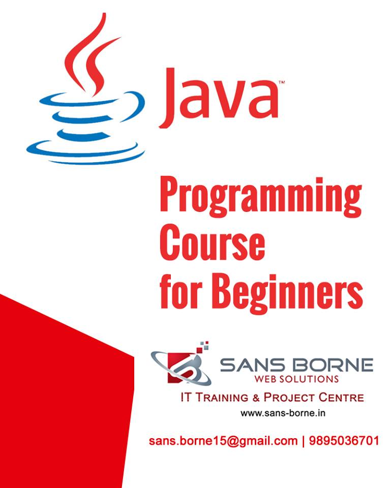 Special Packages For Degree – Engineering Students  – JAVA