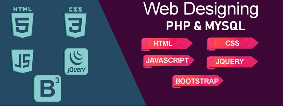 Wants to Become a PHP Developer ?… Join with Us.