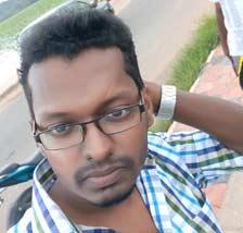 Kiran-Raju