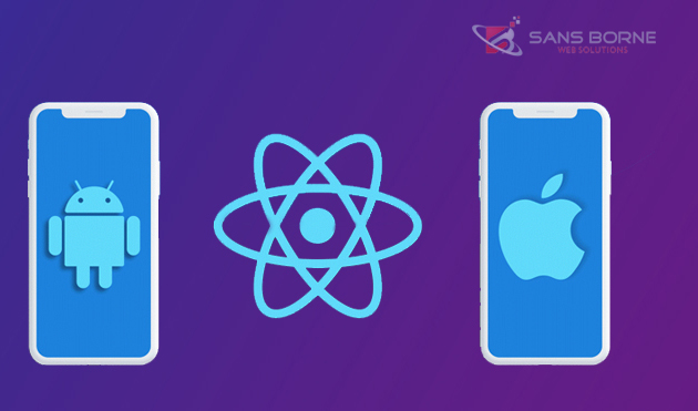 React Native: Features, Limitations, Pros and Cons
