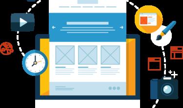 Sans-Borne-Responsive-Web-Designs