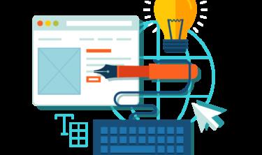Sans-Borne-Web-Design-Service