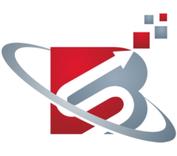 Sans-Borne-Web-Solutions-Home-Bottom-logo