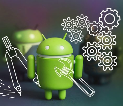 android-intership-programs