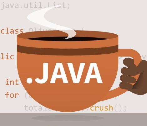 java-intership-programs