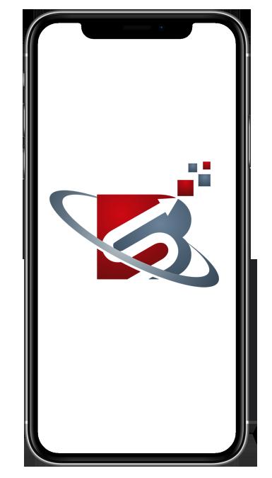 sans-borne-iphone-bottom