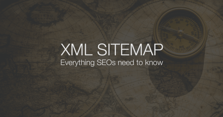 How to Use XML Sitemaps to Boost SEO